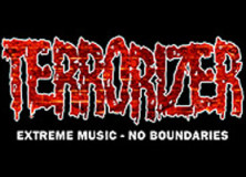 TERRORIZZER MAGAZINE will publish CD with FMS bands!
