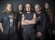 AVICULARIA confirmed Vader support show!