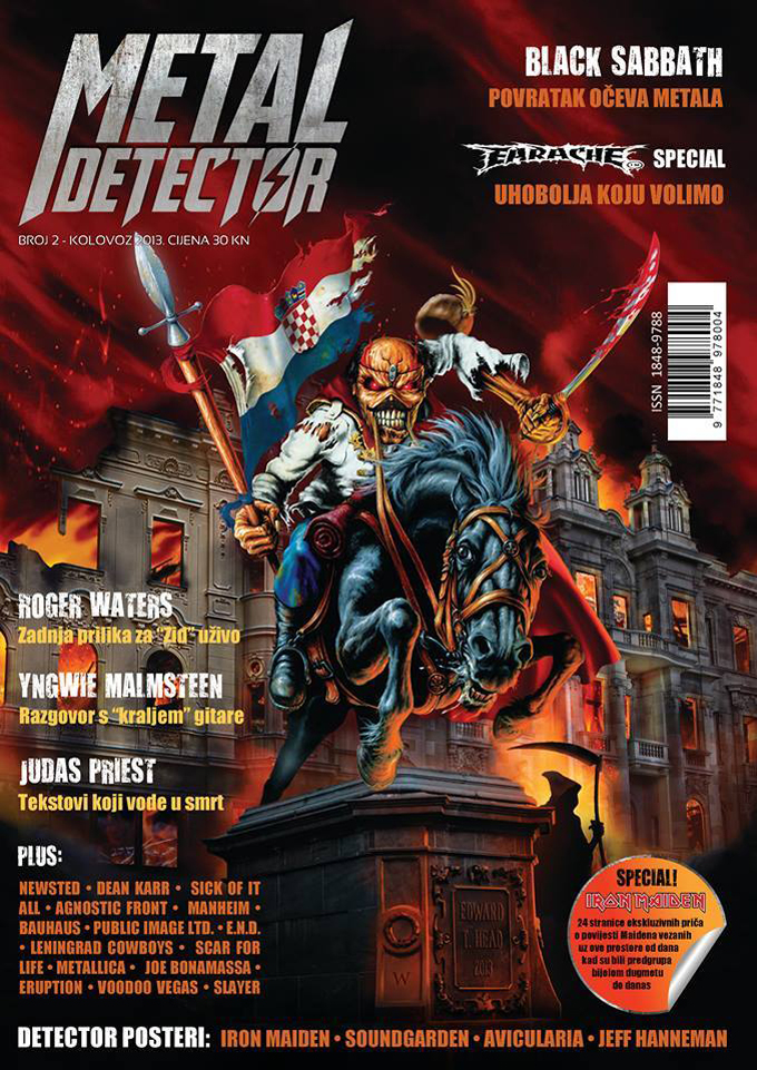 detectorcover2