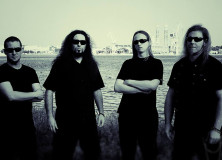 INFERNAL TENEBRA confirmed Trondheim Festival 2013!