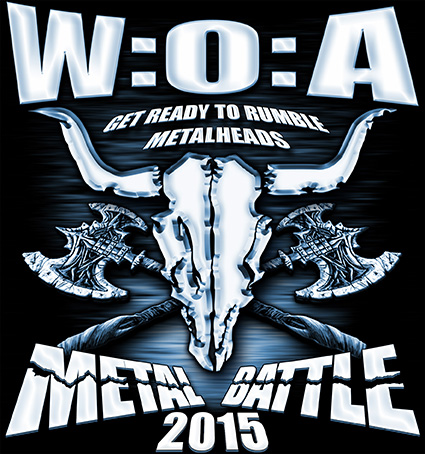 woa_15_metal_battle_logo-sm