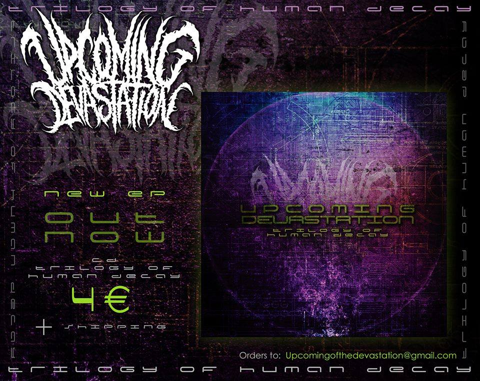 upcomingdevastationep