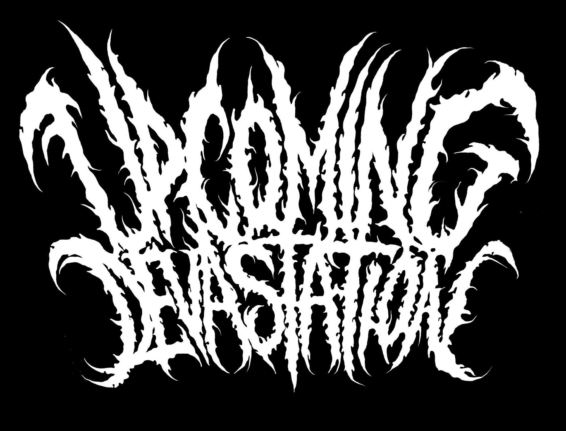 upcomingdevastationlogo