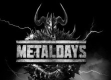 FMS bands confirmed Metaldays 2013 appearance!