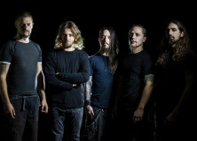 RISING DREAM confirmed Trondheim Festival appearance!
