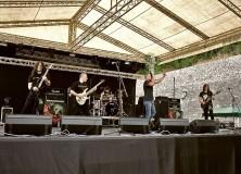 FMS bands on Underwall festival