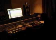 Rising Dream – 'System Corrupt' – tracklist revealed