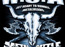 Application for Wacken Metal Battle 2015 Croatian Edition