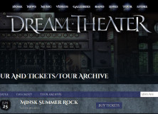 FMS bands – Play with Dream Theater!!!