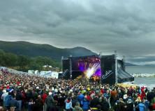 FMS band DIENAMIC confirmed Bukta festival!
